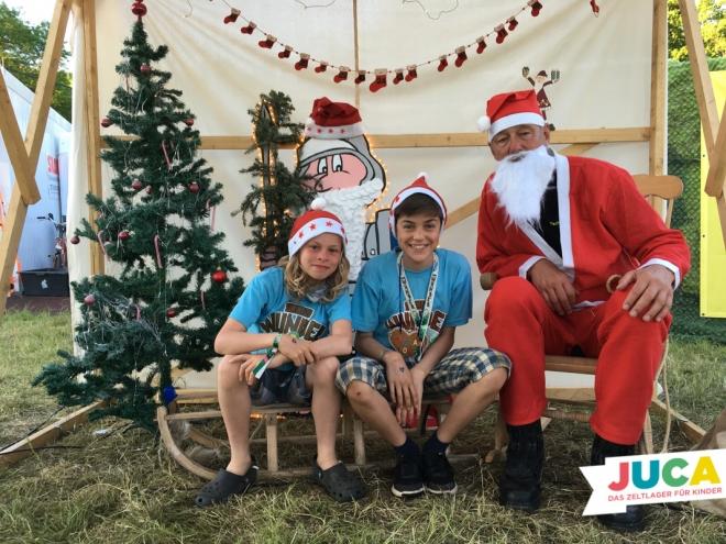 JUCA17-Weihnachtsmann-0038