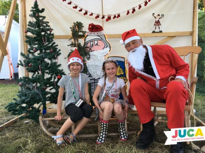 JUCA17-Weihnachtsmann-0039
