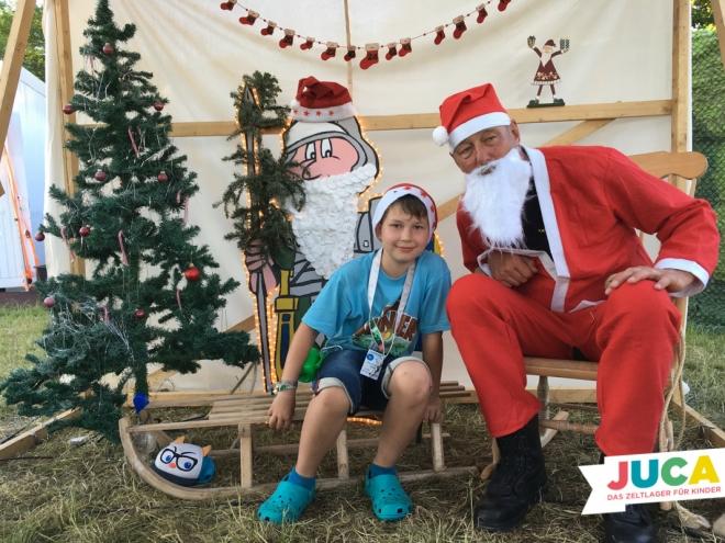 JUCA17-Weihnachtsmann-0040