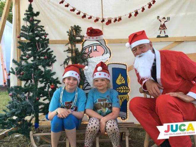 JUCA17-Weihnachtsmann-0054