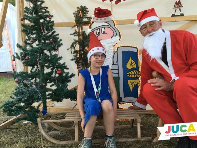 JUCA17-Weihnachtsmann-0055