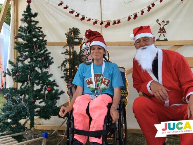 JUCA17-Weihnachtsmann-0059