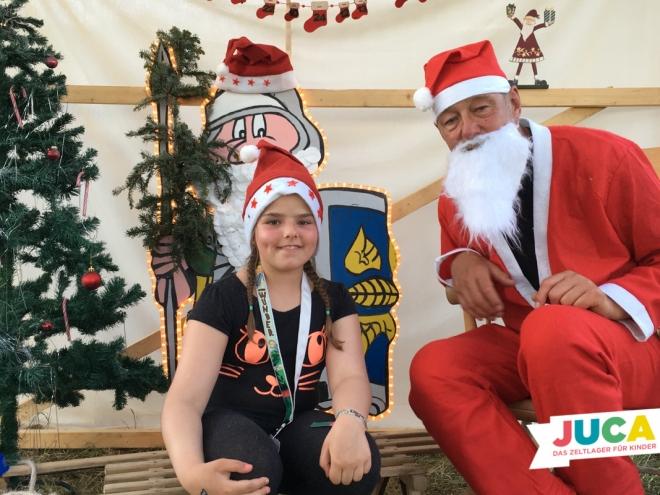 JUCA17-Weihnachtsmann-0070