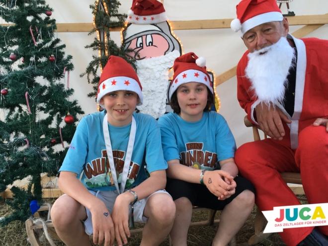 JUCA17-Weihnachtsmann-0077