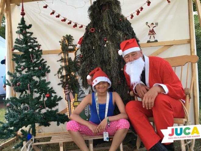 JUCA17-Weihnachtsmann-0081