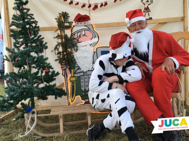 JUCA17-Weihnachtsmann-0092