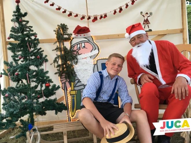 JUCA17-Weihnachtsmann-0096