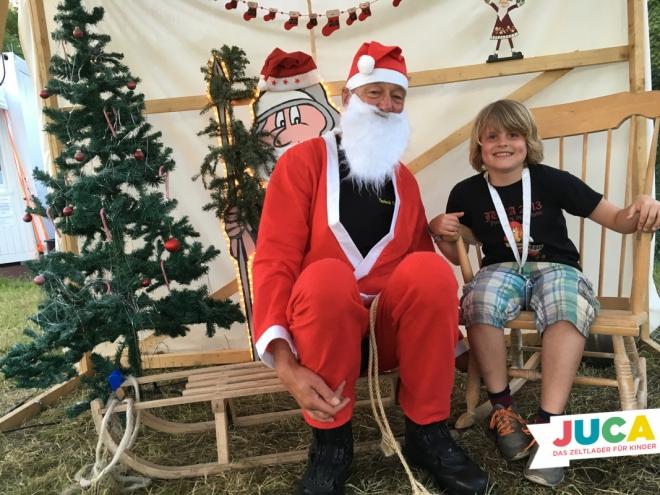 JUCA17-Weihnachtsmann-0104