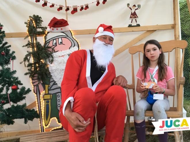 JUCA17-Weihnachtsmann-0105