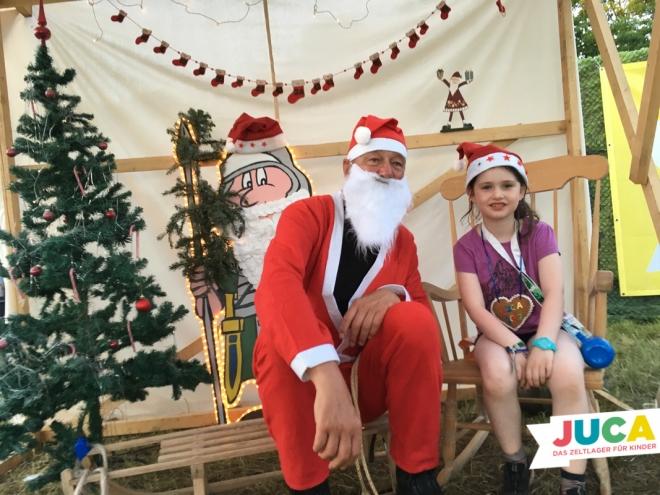 JUCA17-Weihnachtsmann-0108