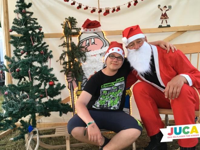JUCA17-Weihnachtsmann-0111