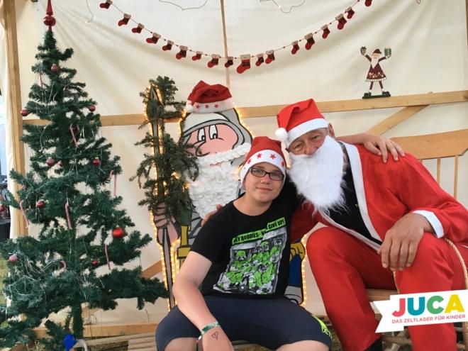 JUCA17-Weihnachtsmann-0112