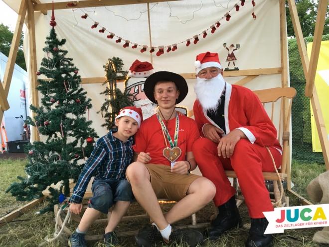 JUCA17-Weihnachtsmann-0113