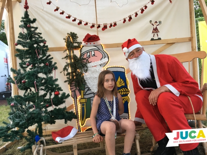 JUCA17-Weihnachtsmann-0115