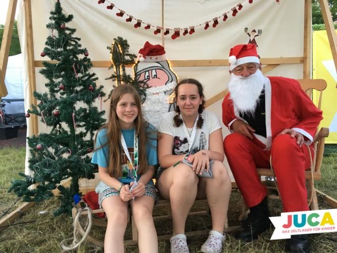 JUCA17-Weihnachtsmann-0116