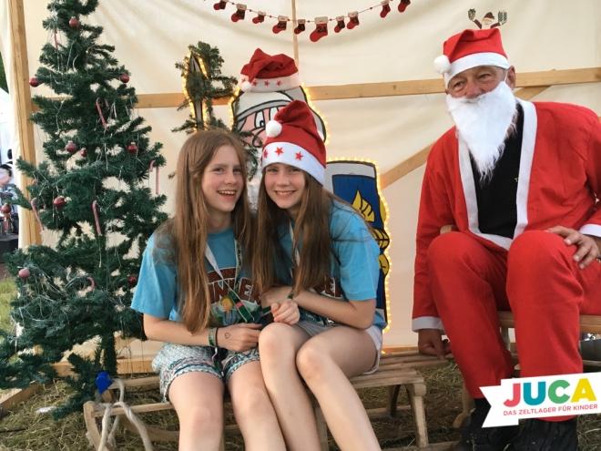 JUCA17-Weihnachtsmann-0118