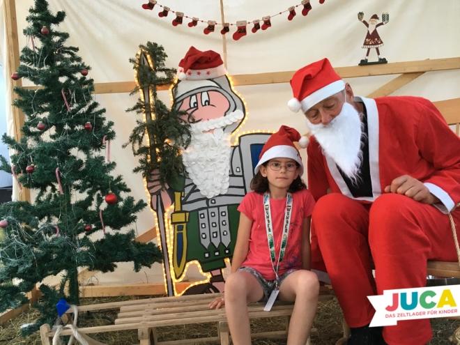 JUCA17-Weihnachtsmann-0119