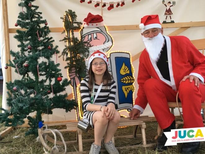 JUCA17-Weihnachtsmann-0125