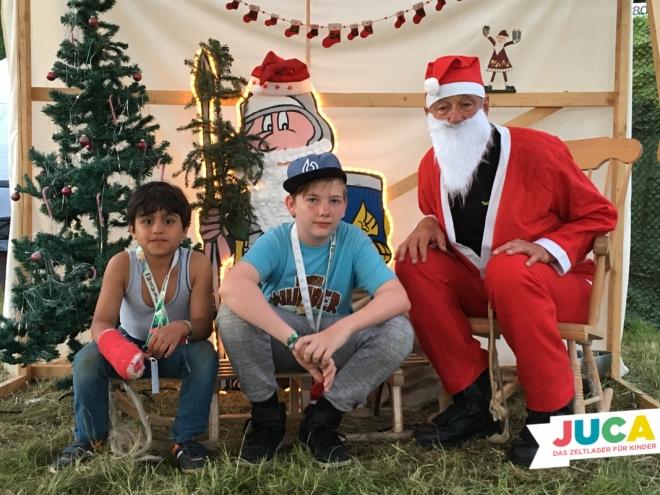 JUCA17-Weihnachtsmann-0131