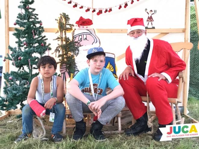 JUCA17-Weihnachtsmann-0132