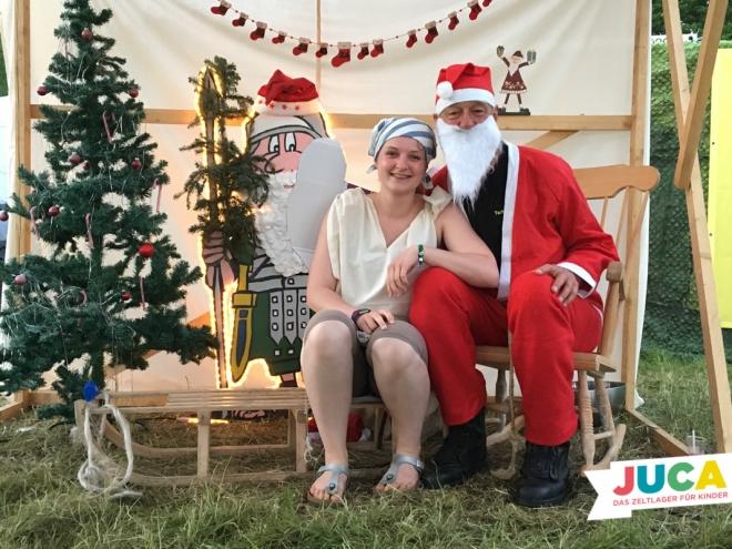 JUCA17-Weihnachtsmann-0134