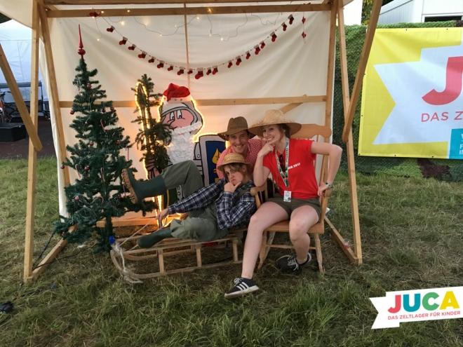 JUCA17-Weihnachtsmann-0138