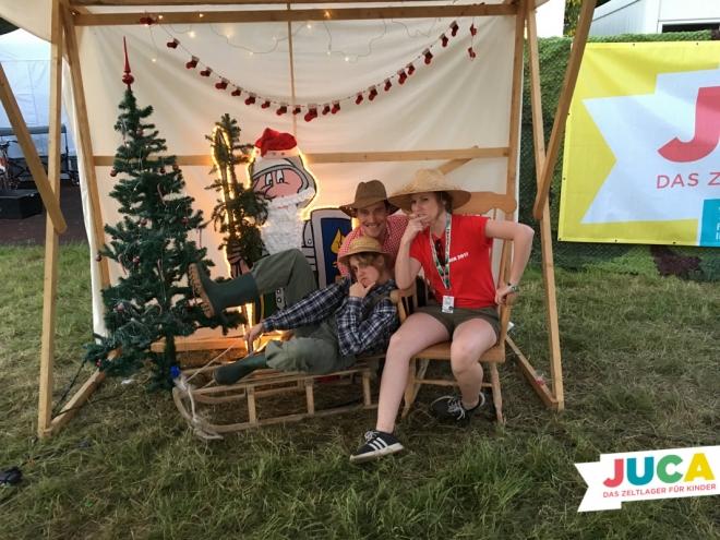 JUCA17-Weihnachtsmann-0139