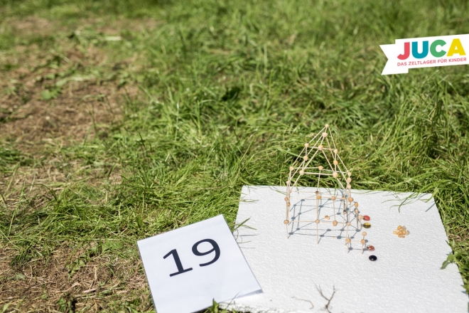JUCA17-Geländespiel-Farmen-0032