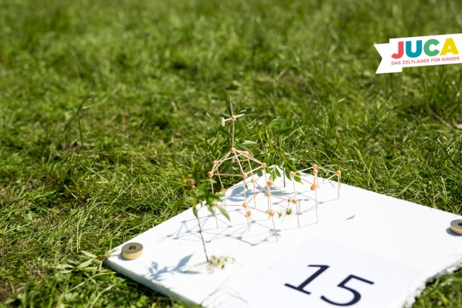 JUCA17-Geländespiel-Farmen-0040
