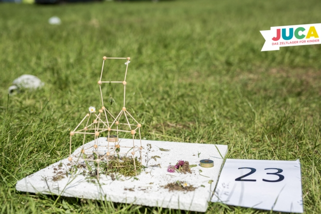 JUCA17-Geländespiel-Farmen-0042
