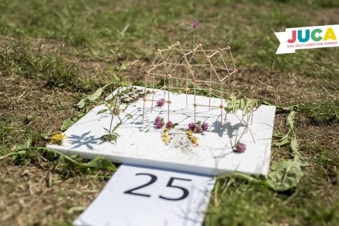 JUCA17-Geländespiel-Farmen-0047