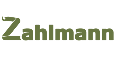 zahlmann