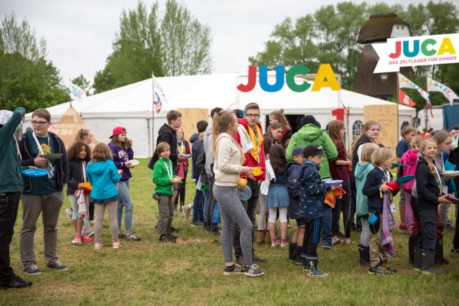 JUCA18-Donnerstag-0150
