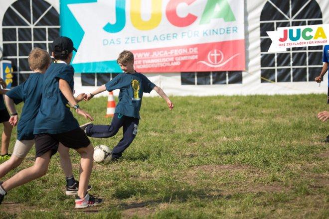 JUCA18-Freitag-0449