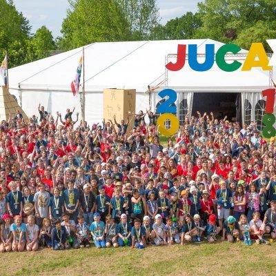 JUCA18-Gruppen-0002