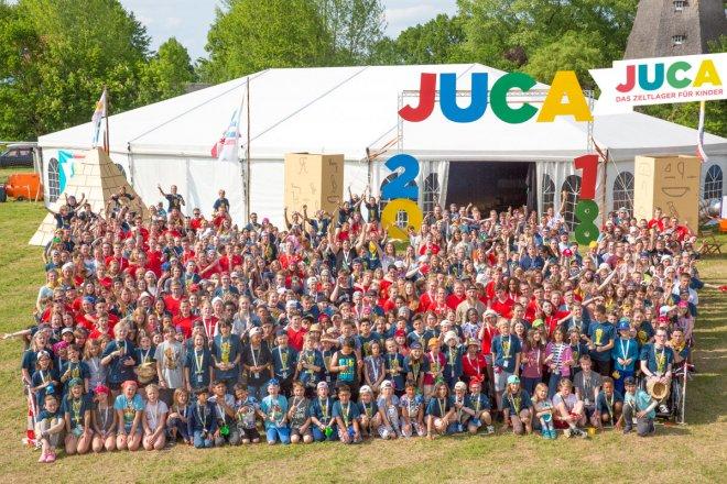 JUCA18-Gruppen-0004