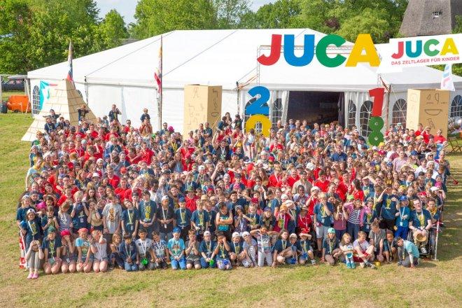 JUCA18-Gruppen-0005