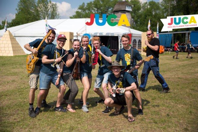 JUCA18-Gruppen-0029