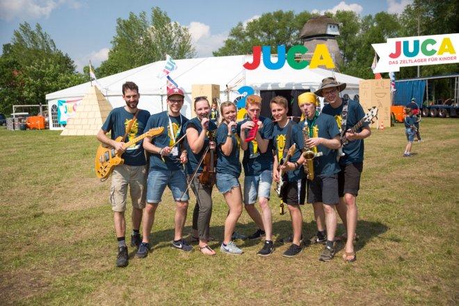 JUCA18-Gruppen-0032