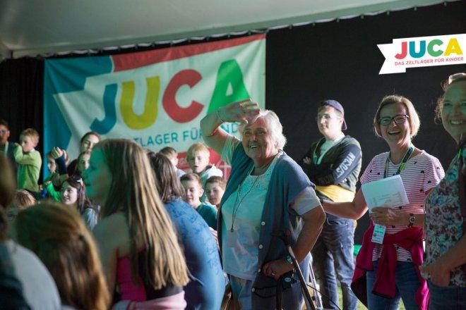 JUCA18-Samstag-0203