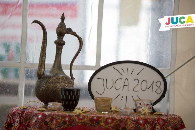 JUCA18-Vorbereitungen-0080