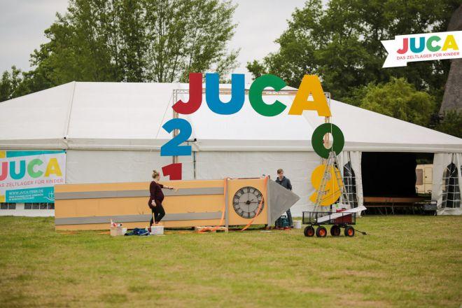 JUCA19-Aufbau-0076
