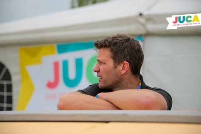 JUCA19-Aufbau-0094
