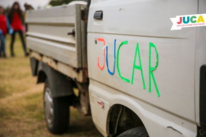 JUCA19-Aufbau-0122