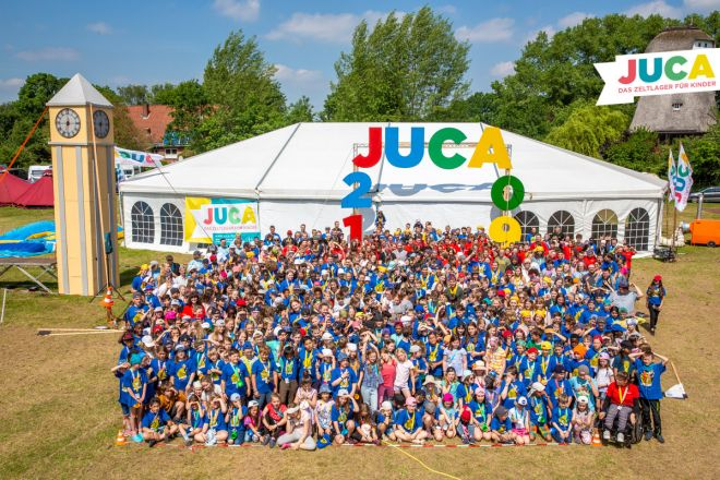 JUCA19-Gruppenbild-0001