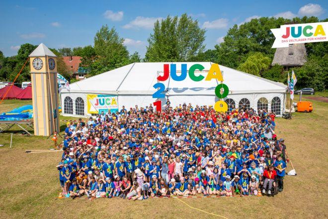 JUCA19-Gruppenbild-0002