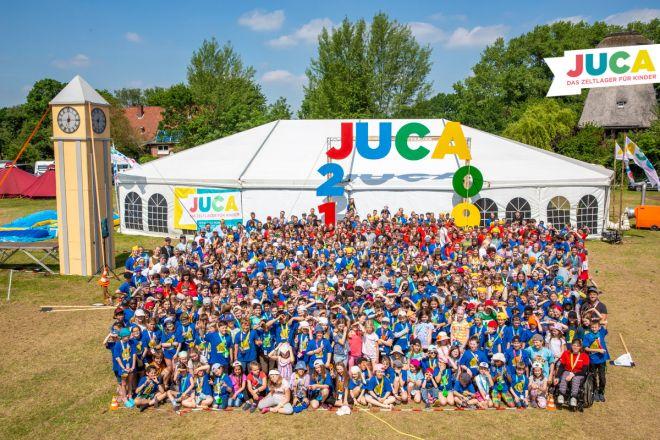 JUCA19-Gruppenbild-0003