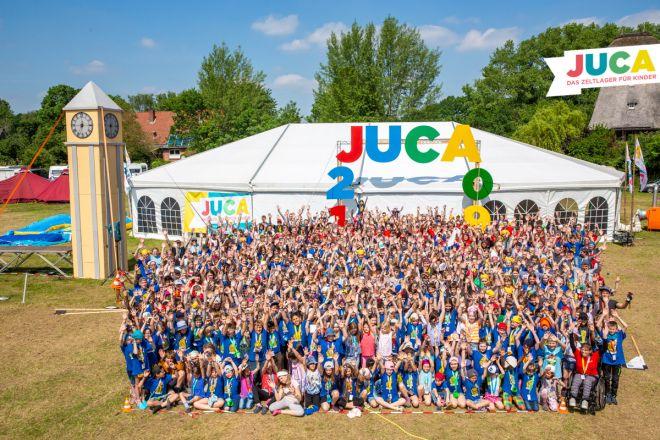 JUCA19-Gruppenbild-0004