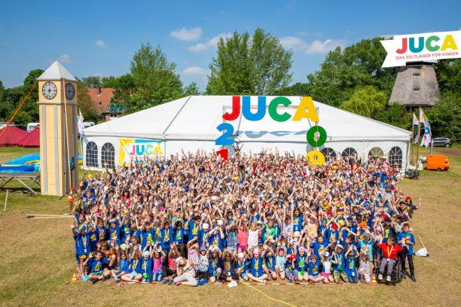JUCA19-Gruppenbild-0005