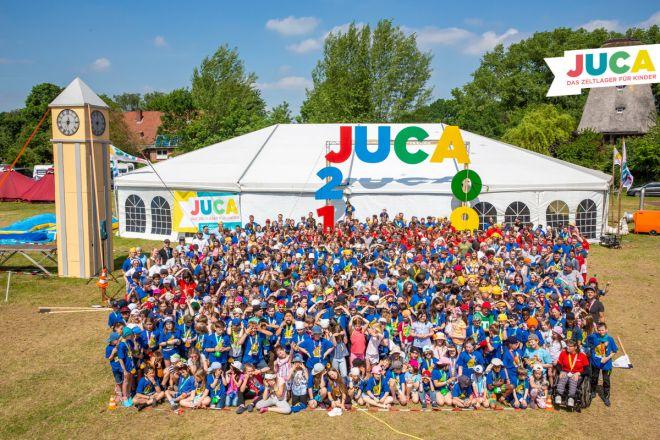 JUCA19-Gruppenbild-0006